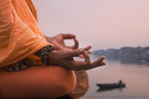 Los Tres Gunas: Sattva, Rajas y Tamas (2/2)
