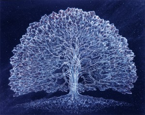 solsticetree