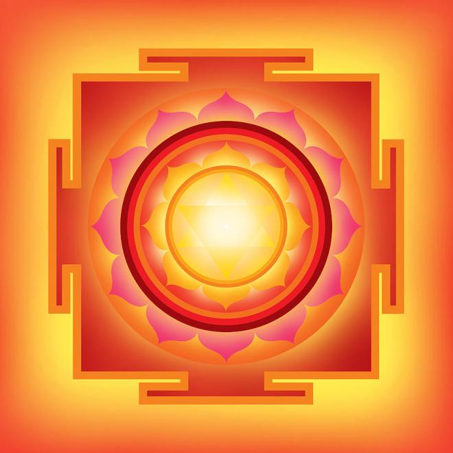 sun-lord-yantra-soulscapes--healing-art