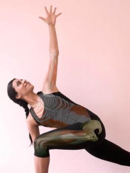 or haleluya yoga terapeutico1