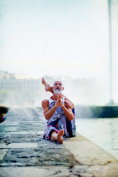 Geneva Yoga Conference-6363-2