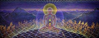 meditation-alex-grey