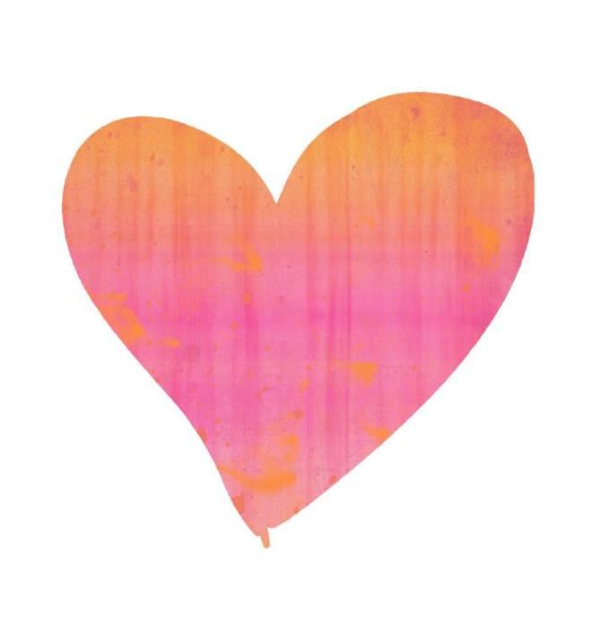 heart wari