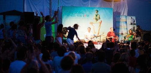 Barcelona Yoga Conference 2013-1102