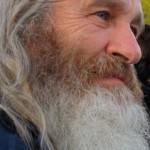 Biff Mithoefer, Yin Yoga and Taoism teacher