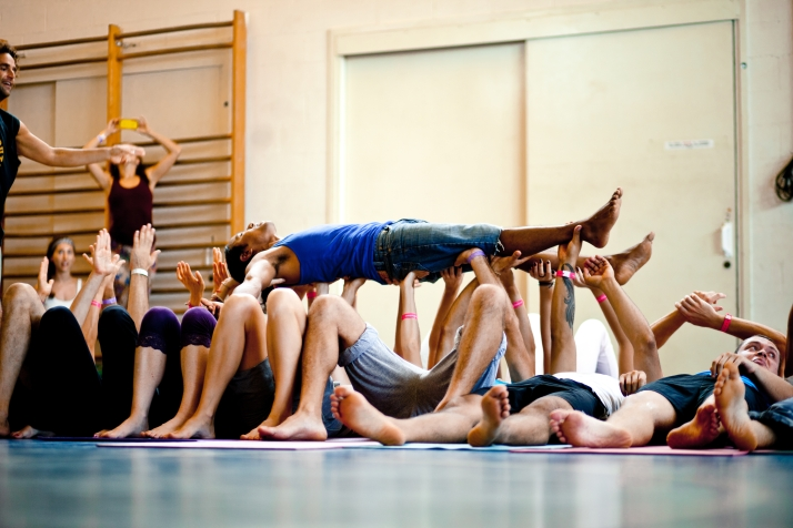 barcelona_yoga_conference-8923