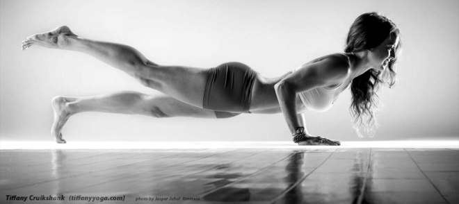 031115TiffanyCruikshankChaturanga_bw