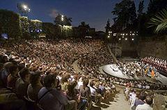 240px-Teatre_Grec