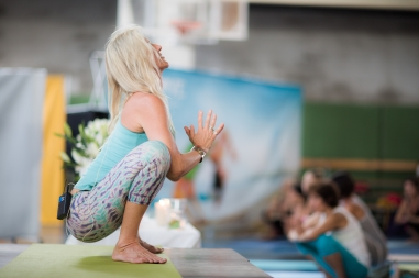 Barcelona Yoga Conference 2014-3571