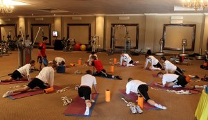 yoga-esporte-2