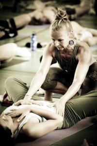 YogaTherapy