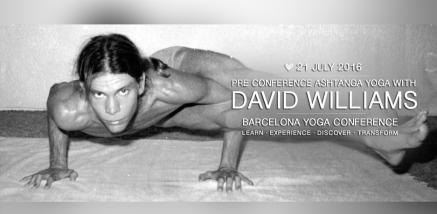 david will