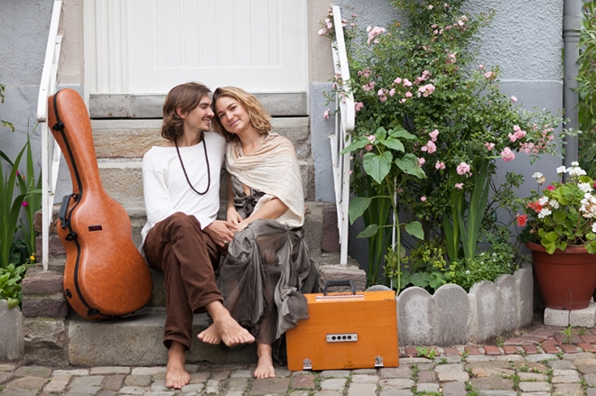 Nina-Reinsdorf-Photography-LuluMischka127-blogpost