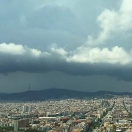 summer rain.jpg