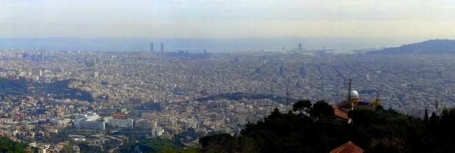 barcelona_tibidabo_panoramic_view_of_barcelona