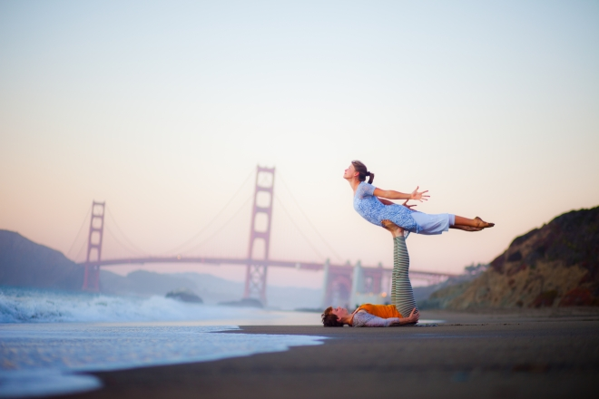 Yoga in San Francisco--28.jpg