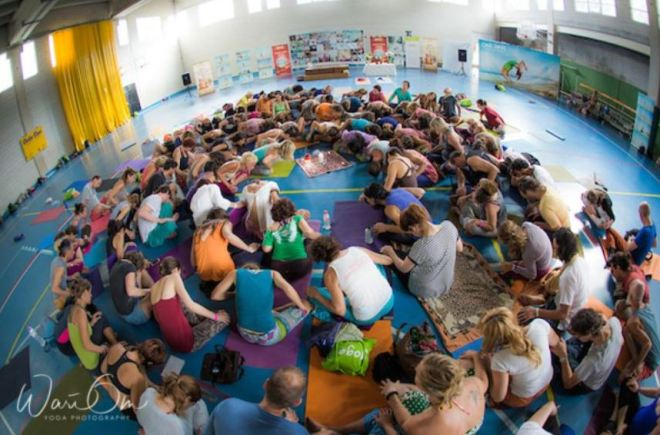 barcelona-yoga-conference-1