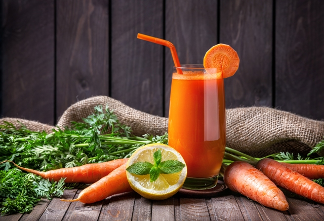 Keep-alkaline-keep-healthy