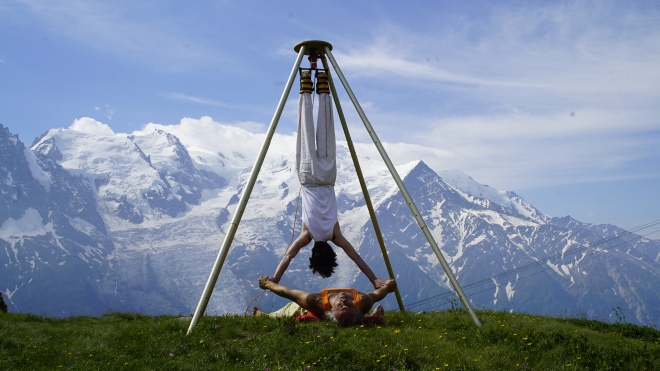 Hangab Inversion Therapy.JPG